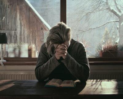web3-praying-